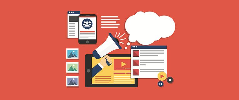 Social Media Auto Share Plugins