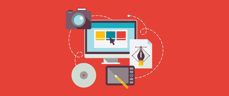 Add Lightbox to WordPress