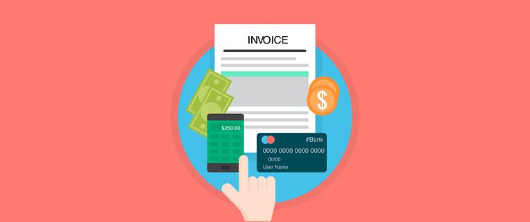 WooCommerce Invoice Plugins