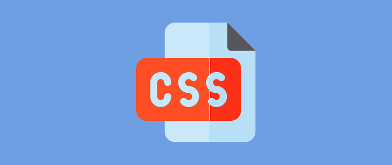 How to Add Custom CSS to Your WordPress Theme