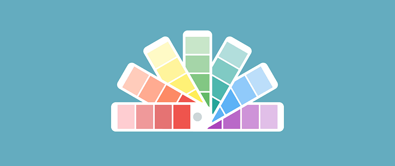 WordPress Background Color