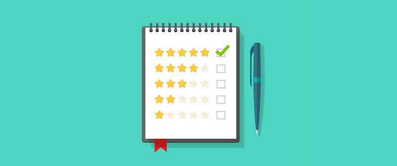 Google Reviews WordPress Plugins