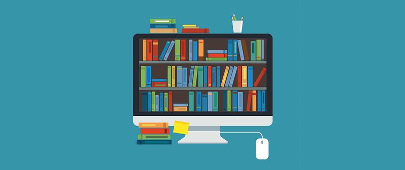 WordPress Document Library Plugins