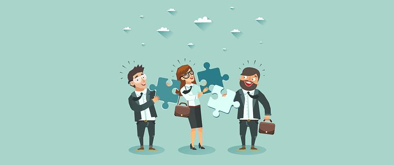 WordPress Employee Management Plugins