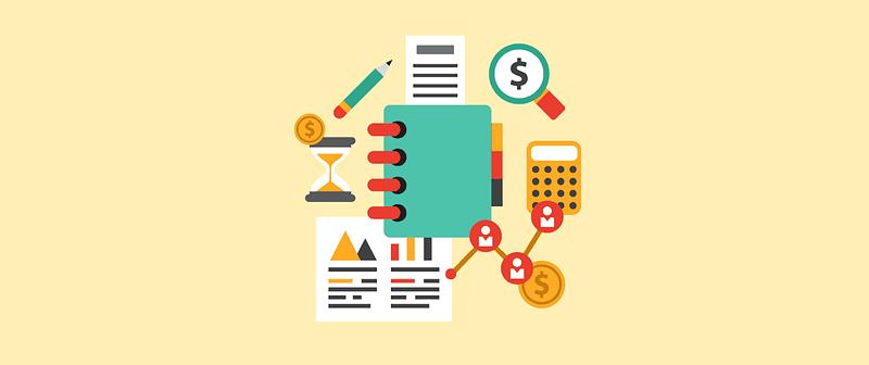 WordPress Finance Plugins
