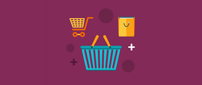 WooCommerce Edit Cart Plugins
