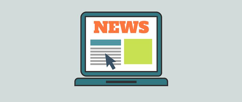 WordPress News Feed Plugins
