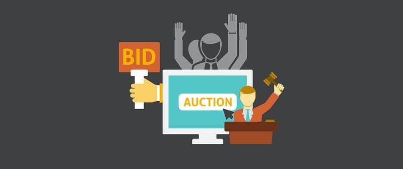 WooCommerce Auction Plugins