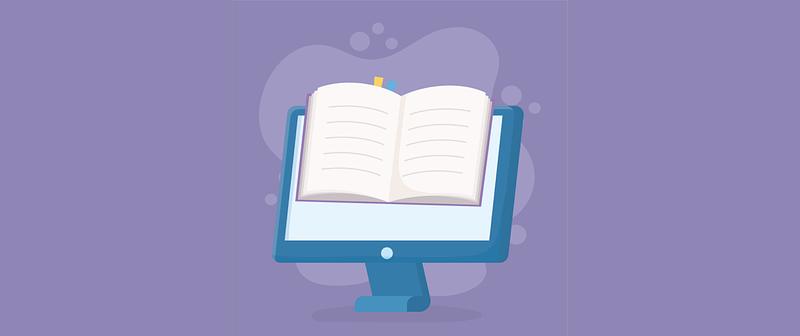 Build a Self-Service Portal with WordPress