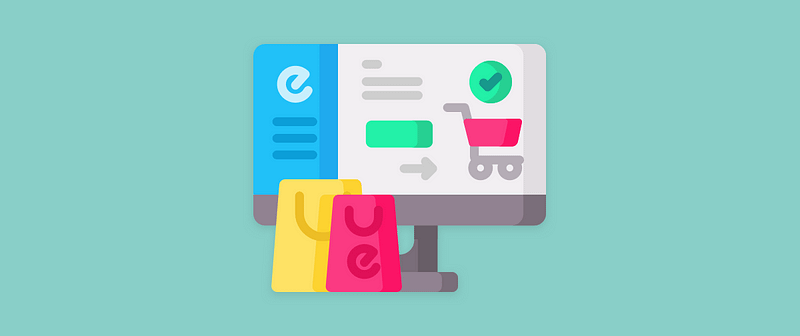 WooCommerce Product Table Plugins
