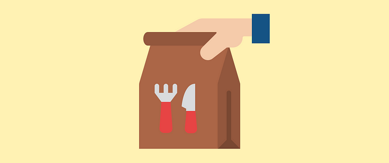 WooCommerce Food Delivery Plugins