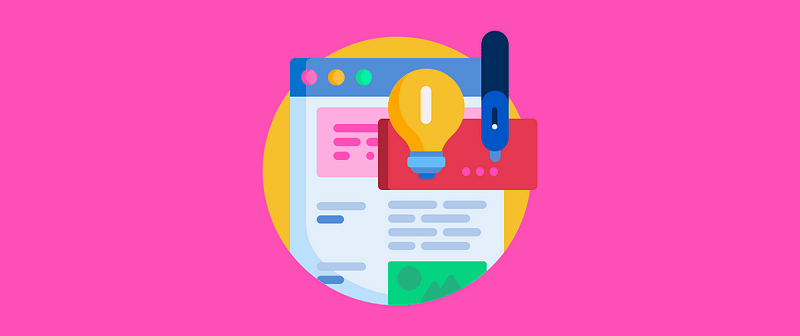 The Best WordPress Blog Plugins