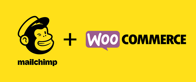 The Best MailChimp WooCommerce Integration Plugins