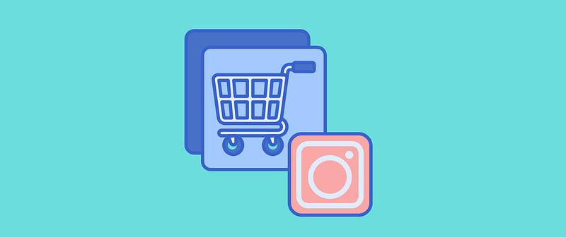 The Best WooCommerce Instagram Shop Plugins