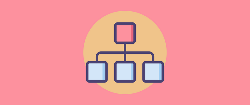 How to Create Sitemaps for WordPress