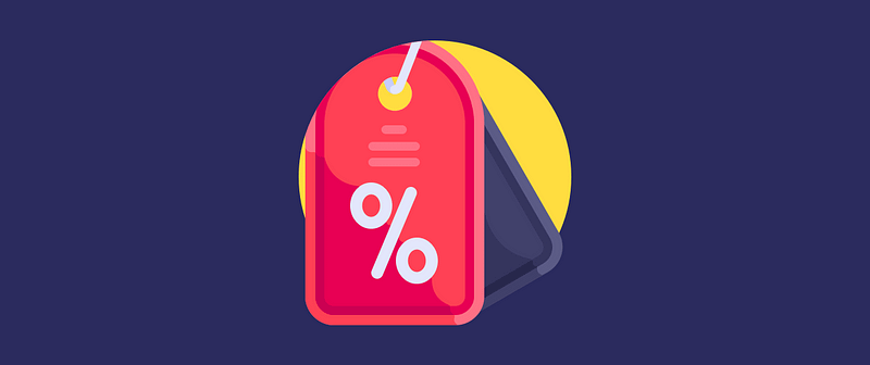 The Best WooCommerce Discount Plugins