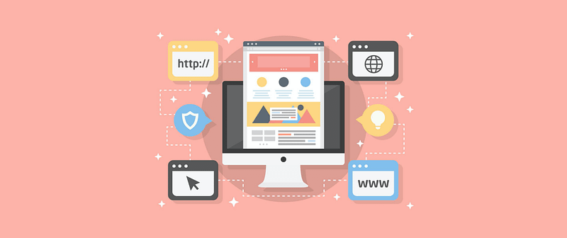 WordPress Change Homepage