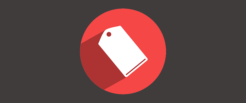 Add tags to WordPress posts