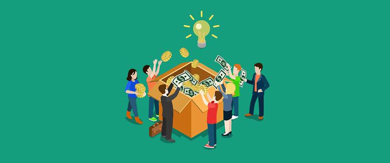 Crowdfunding WordPress Plugins