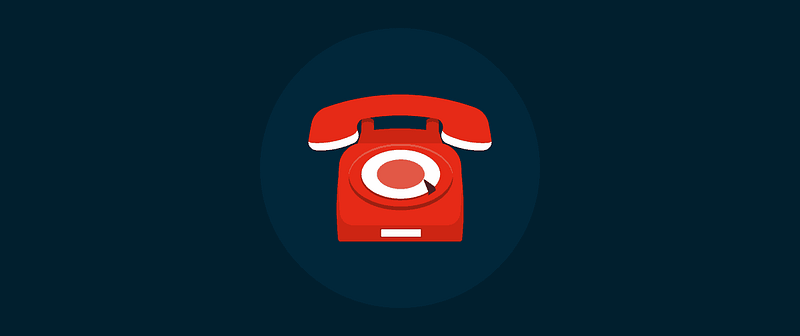 WordPress Phone Number Link
