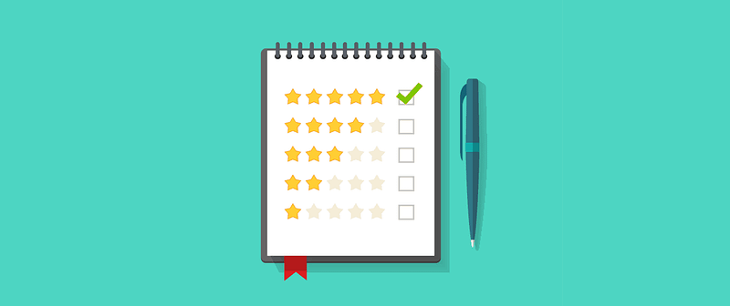 Google Reviews WordPress Plugins