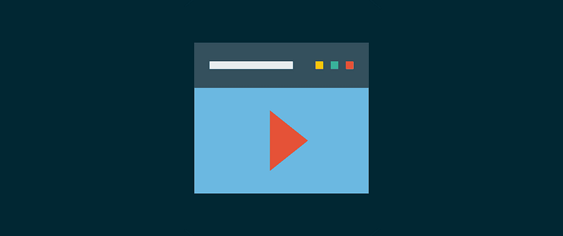 Video Background WordPress Plugins