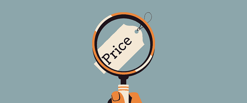 WordPress Price Comparison Plugins