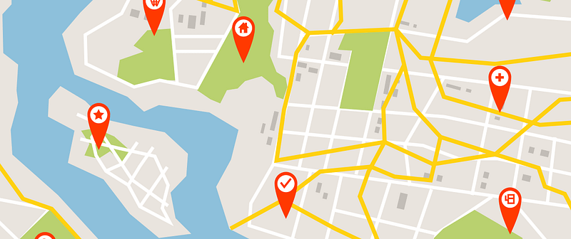 Google Maps WordPress Plugins