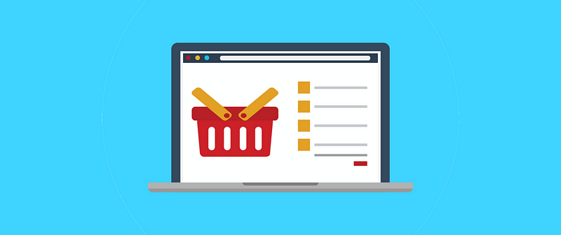What Are WooCommerce Attributes