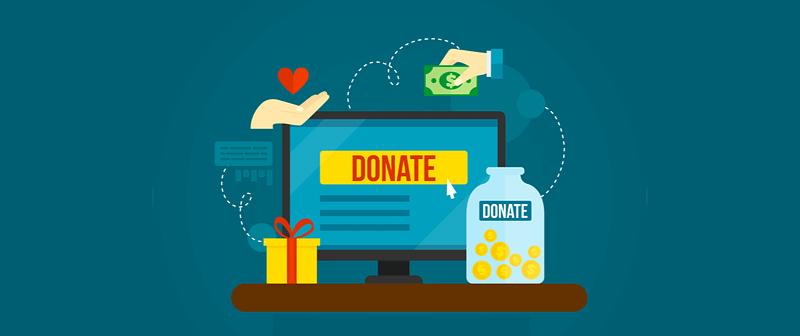 WooCommerce Donation Plugins