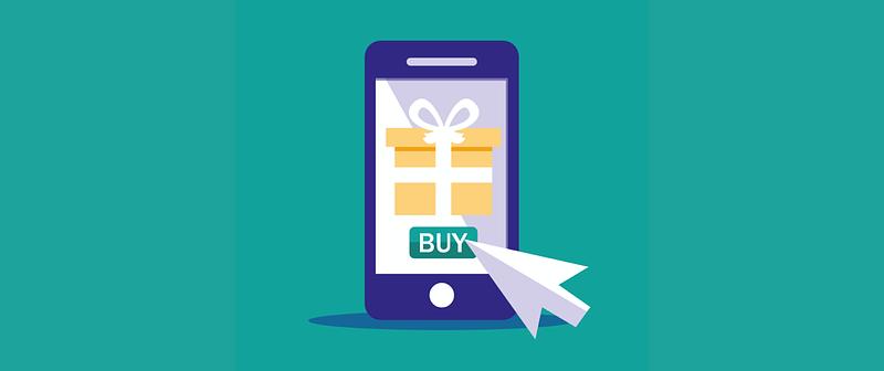 WooCommerce Gift Card Plugins