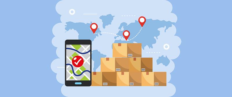 Order Tracking WooCommerce Plugins