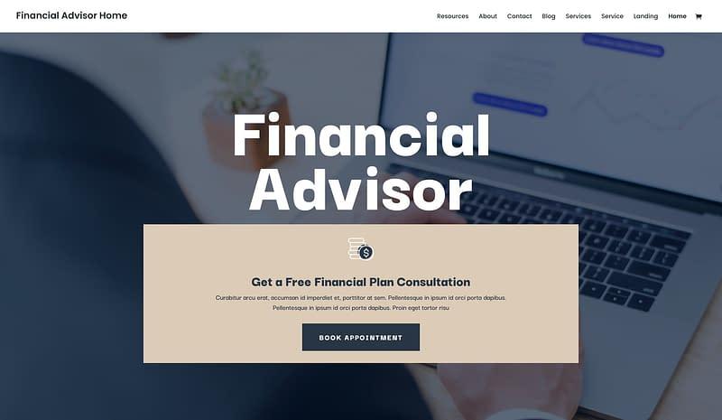 Divi Finance