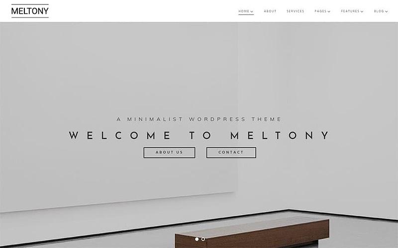 Meltony