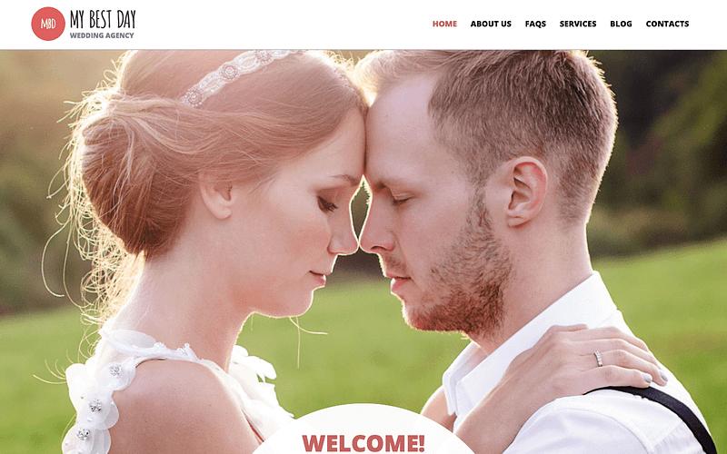 Wedding Consultancy