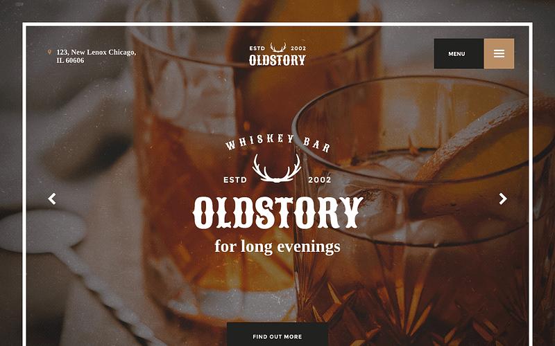 OldStory