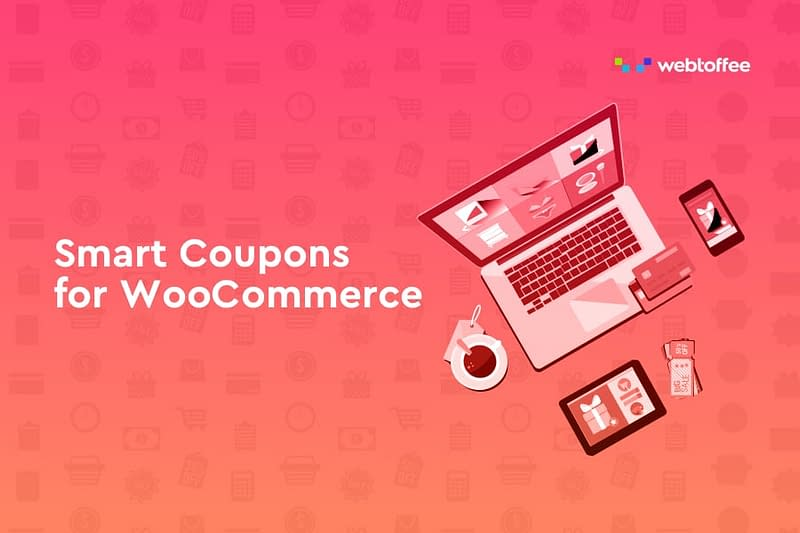 Smart Coupons WooCommerce