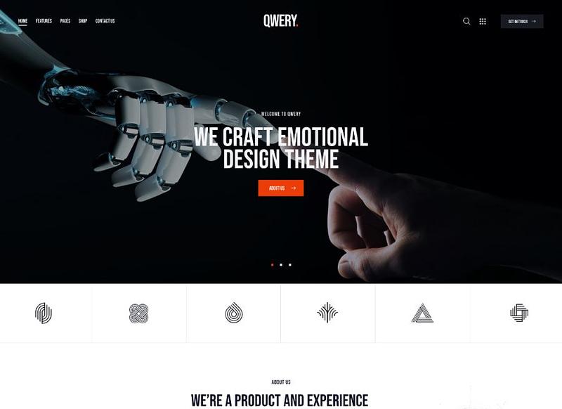Qwery Engineering
