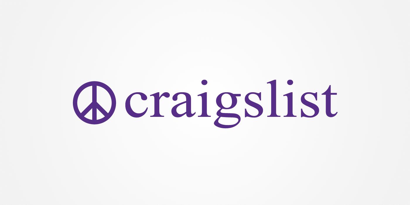 Member www craigslist login How to