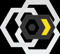 Swarmify logo
