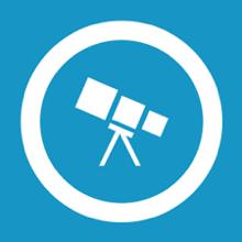 WPExplorer logo