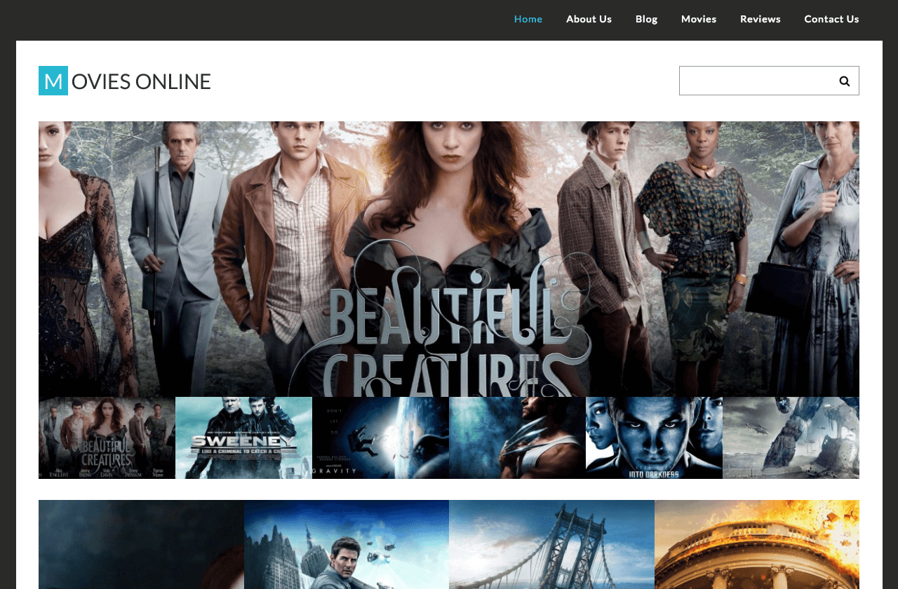The 17 Best WordPress Movie Themes for Trailers, Studios, and Reviews