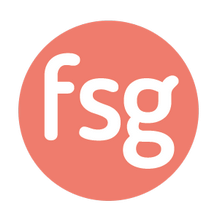 First Site Guide logo