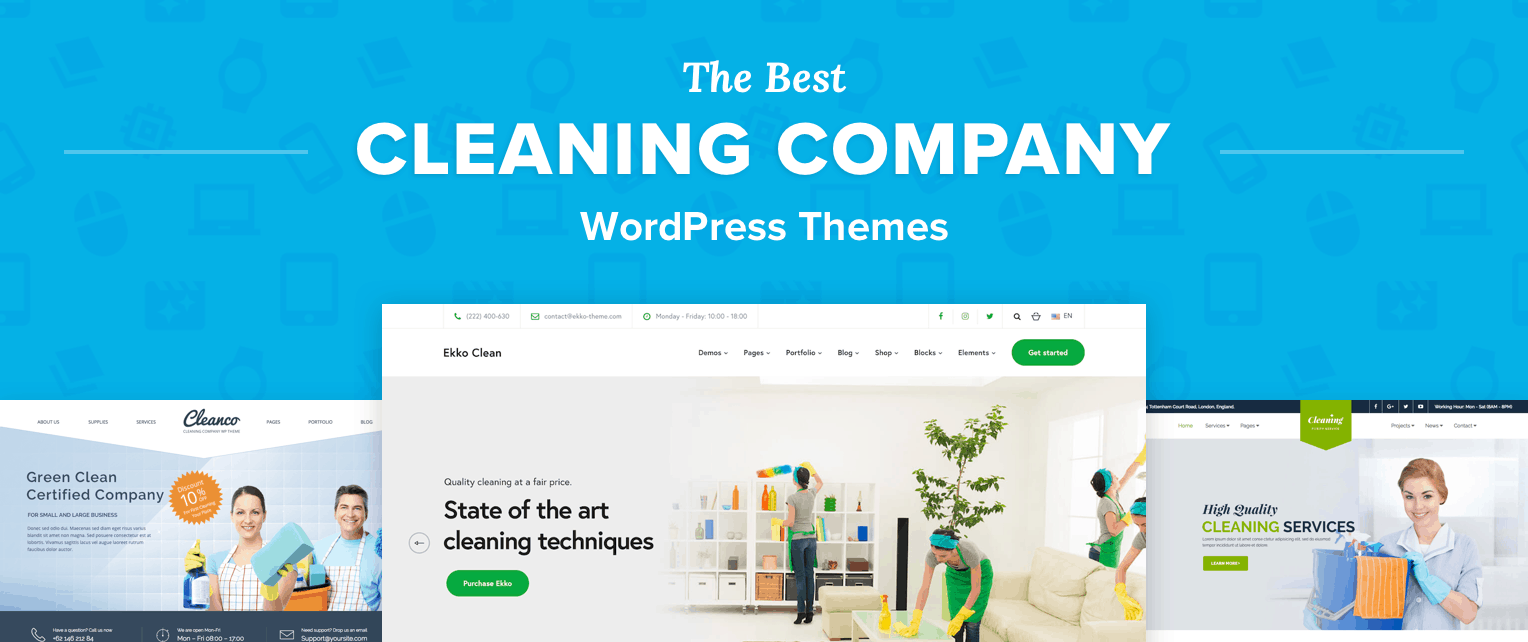 Cleaning WordPress Themes