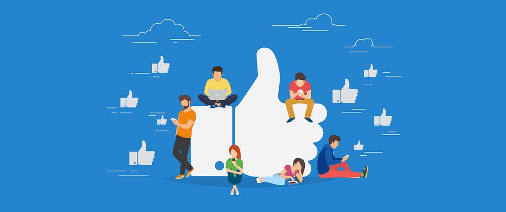 WordPress Facebook Feed Plugins