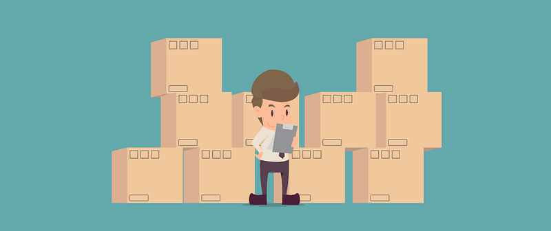 Inventory Management WordPress Plugins