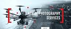 Drone Media