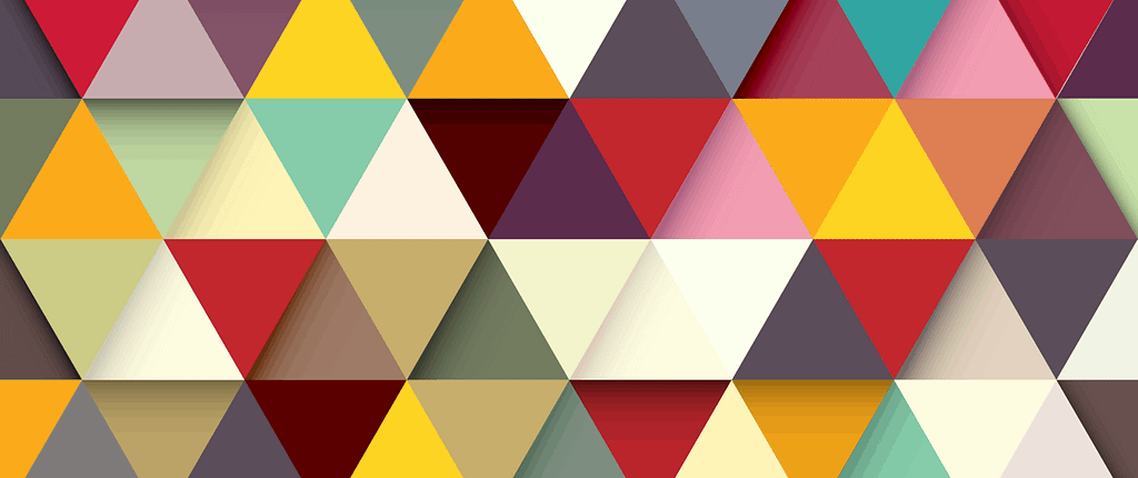 Change WordPress Text Color