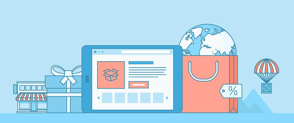The Best WordPress eCommerce Plugins