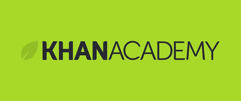 Make Site Like Khan Academy